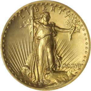 1907_High_Relief_St_Gaudens1