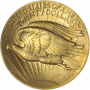 1907_High_Relief_St_Gaudens2