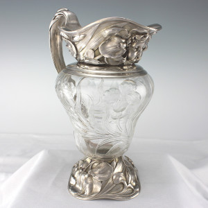 Hawkes_Rock_Crystal_Pitcher1