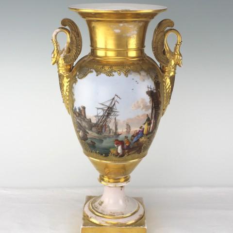 Old_Paris_Scenic_Vase1